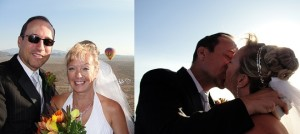 Phx-AZ-Balloon-Ride-Wedding