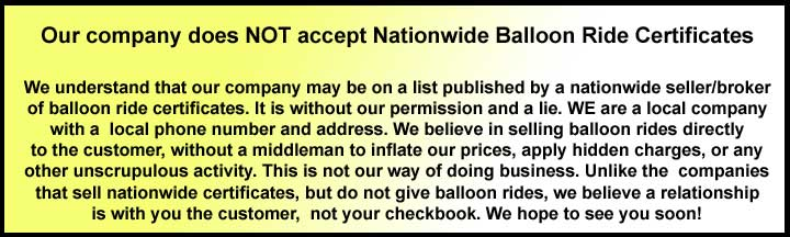 Buyer-Beware-AZ-Balloon-Ride-Warning