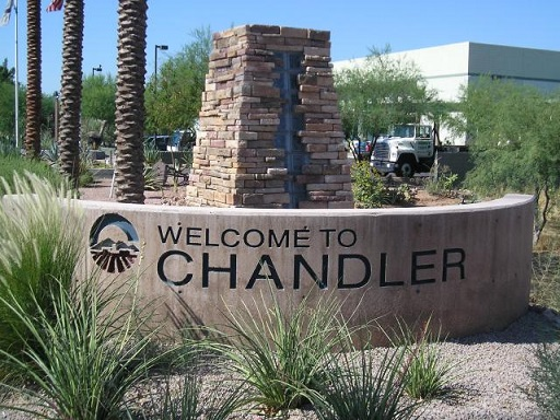 Chandler-Arizona-Balloon-Ride-AZ