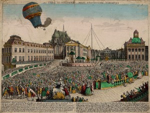 montgolfier-hot-air-balloon
