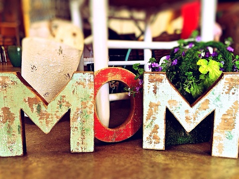 Mother's-Day-Gift-Balloon-Tour