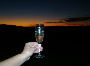 Sunset-Hot-Air-balloon-Rides-In-Phoenix-Arizona