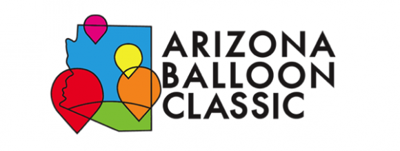 Arizona Hot Air Balloon Classic located in Phoenix Arizona January 20-22 2017