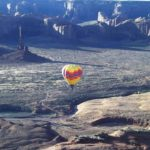 Arizona Hot Air Balloons